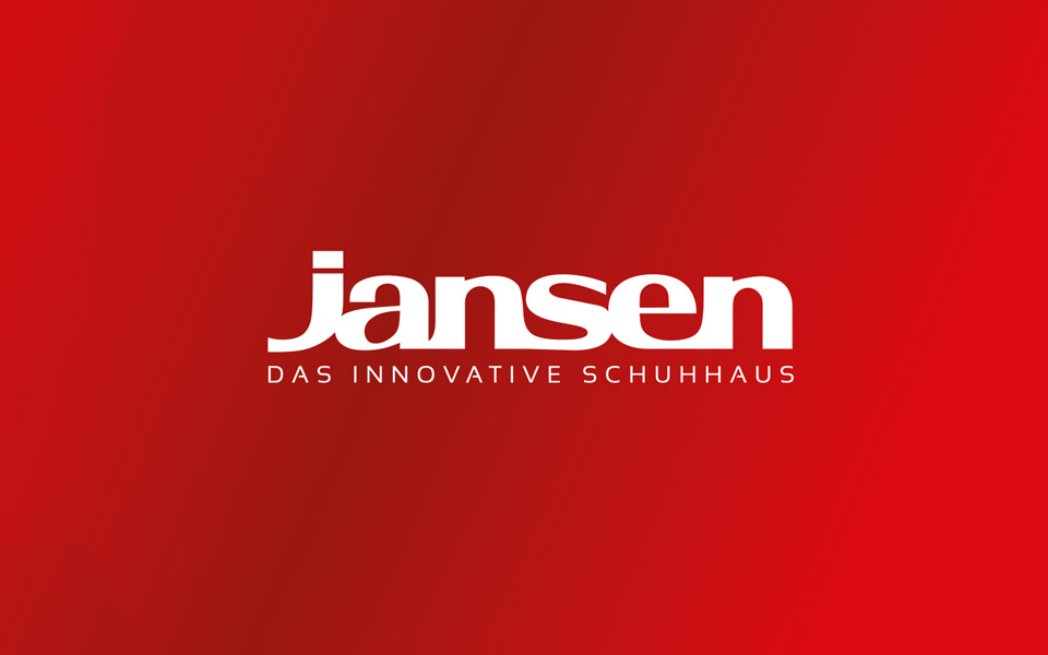 Marketingstrategie Schuhhaus Jansen Guido Jansen e.K.