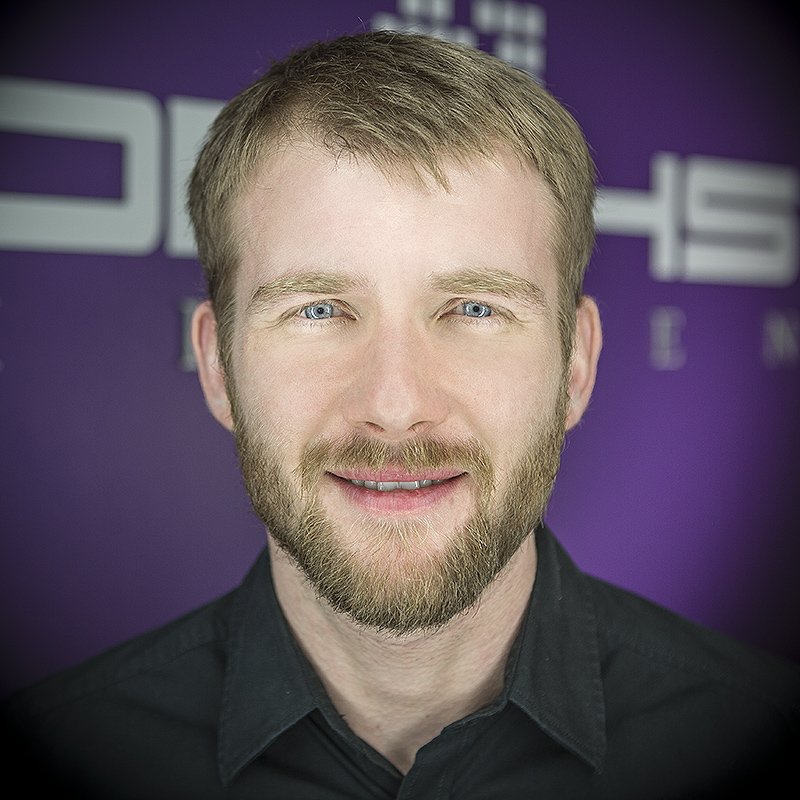 Phillip Steinbrink