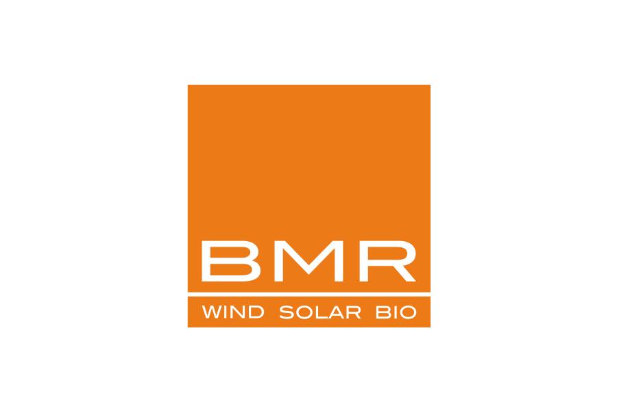 BMR energy solutions GmbH, nachhaltige Energieversorgung