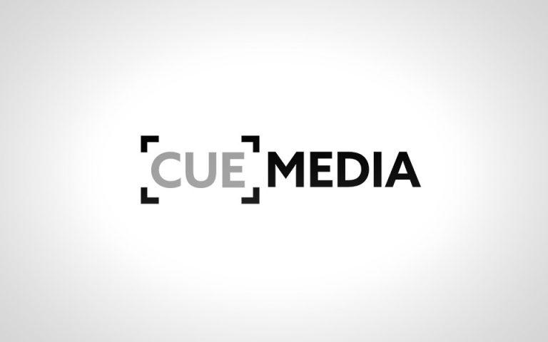 Corporate Design CUEmedia