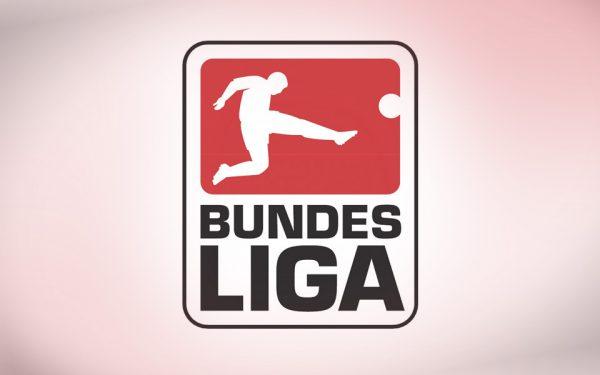 Videoproduktion DFL, Bundesliga