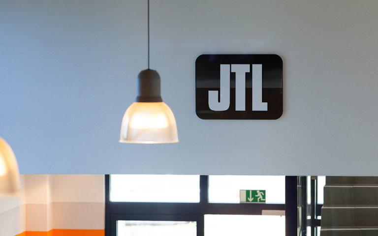 Fotografie JTL Software GmbH