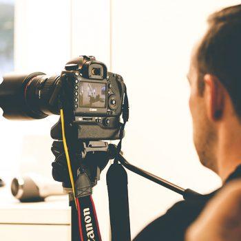 Orths Medien Fotografie,Heinsberg