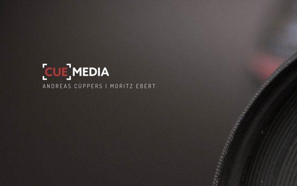 Webseiten und Webentwicklung CUEmedia GbR