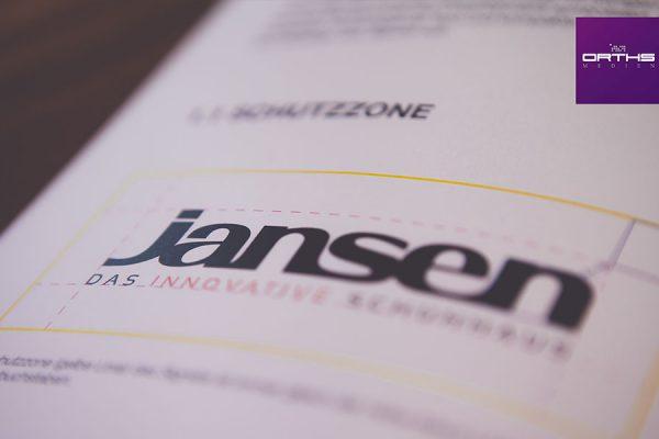 Marketingstrategie Schuhhaus Jansen