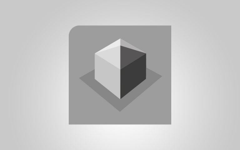 Corporate Design Bauunternehmung Mevissen