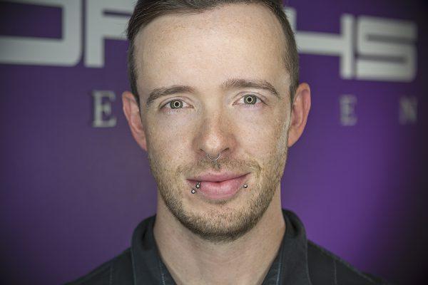 Markus Schulte bei Orths Medien