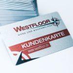 Printmedien westfloor GmbH