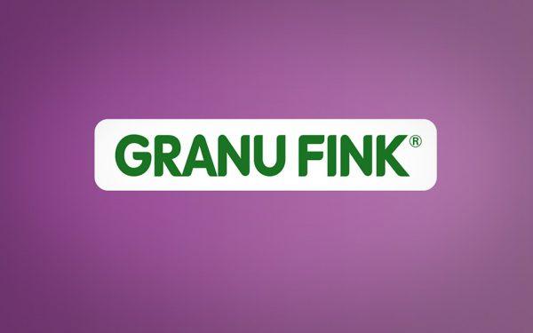 Videoproduktion GRANUFINK