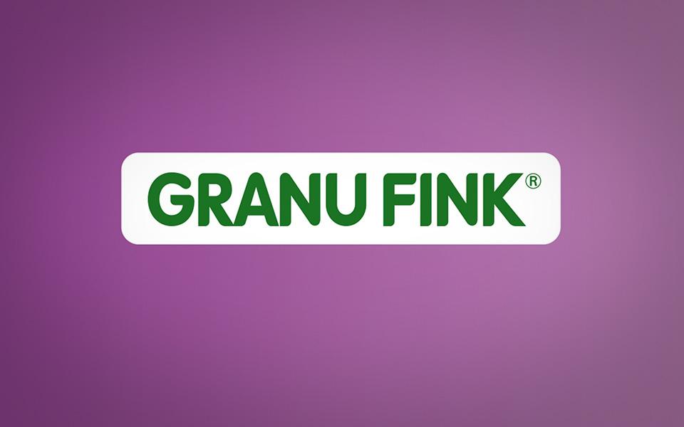 Videoproduktion GRANUFINK Omega Pharma
