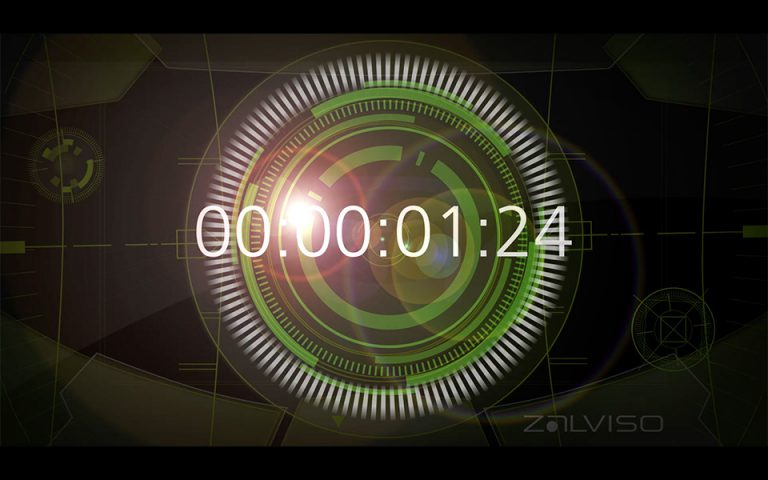 Videoproduktion ZALVISO