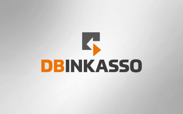 Corporate Design DBINKASSO