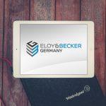 Logo Eloy & Becker