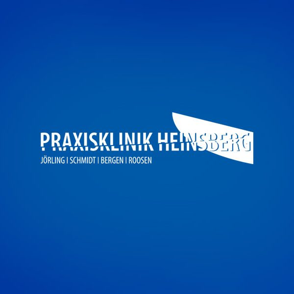 Der Relaunch des Logos (© Orths Medien GmbH)