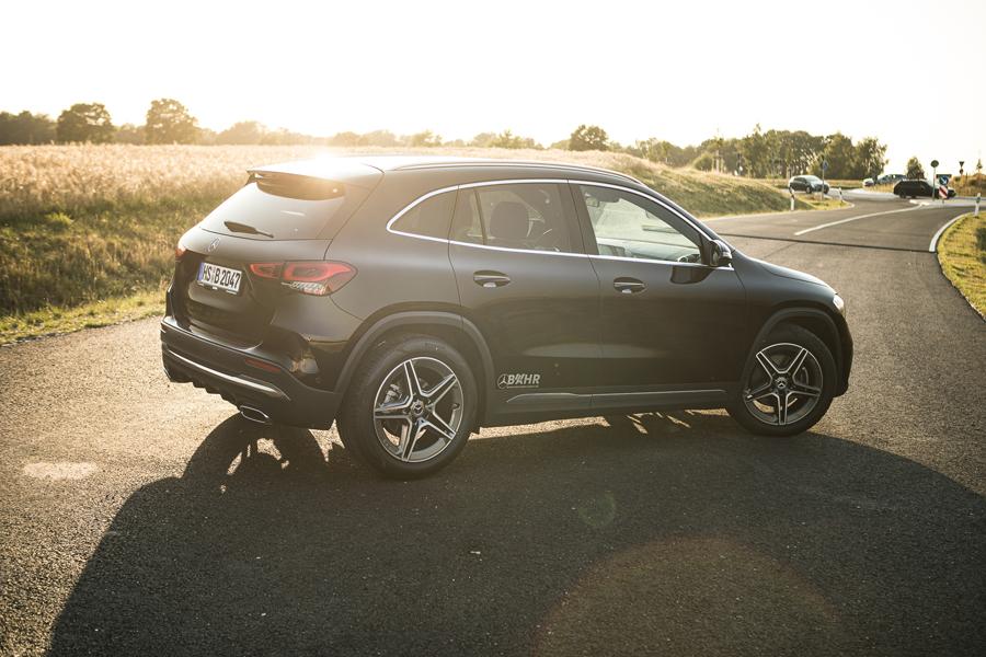 Automobilfotografie Orths Medien