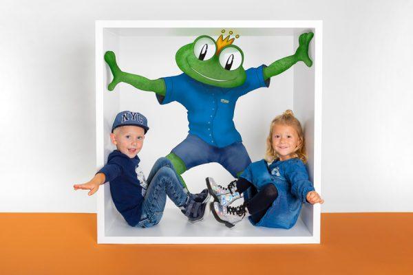 Ein Visual der Kampagne (© Orths Medien GmbH)