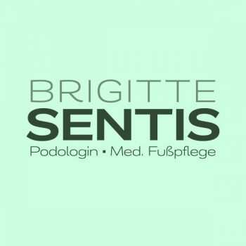 Das neue Logo (© Orths Medien GmbH)