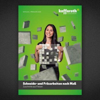 Das fertige Key-Visual (© Orths Medien GmbH)