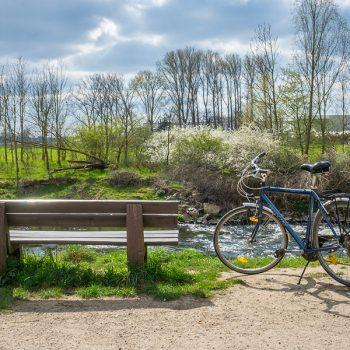 Von uns erstelltes Bildmaterial aus dem Frühjahr 2021 (© Orths Medien GmbH)